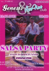 salsa-party 20111201 1774450123[2]